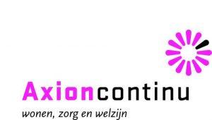 Client_Axioncontinu