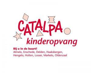 Client_Catalpa