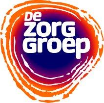 Client_De Zorggroep