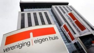 Client_Eigen Huis