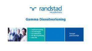 Client_Randstad
