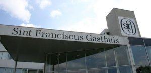 Client_St Franciscus Gasthuis