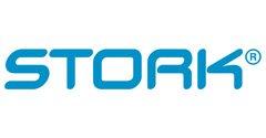 Client_Stork