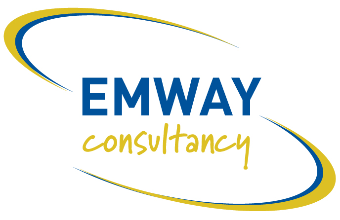Emway Consultancy